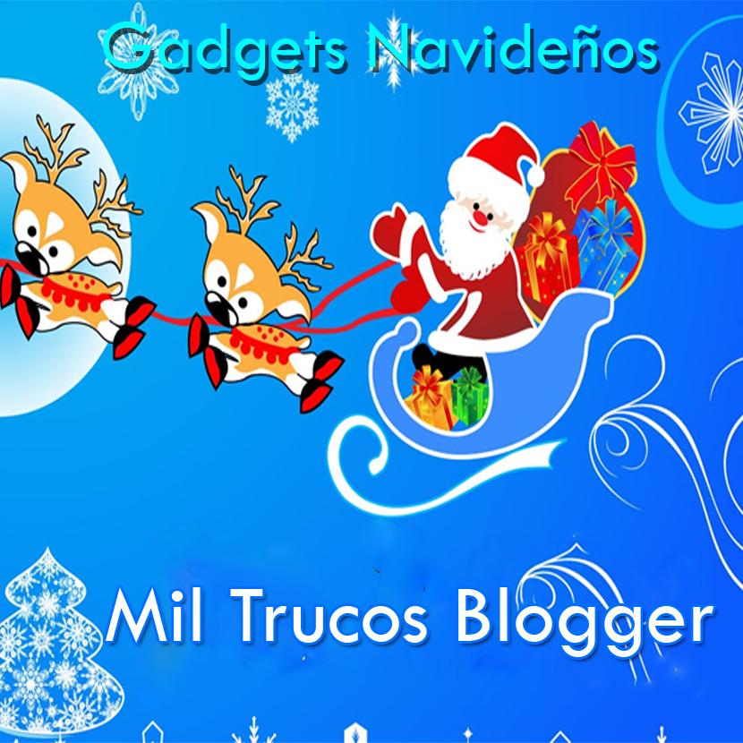 gadgets-navidad-novedadbloggerpuntonet