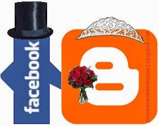 facebook_blogger_wedding