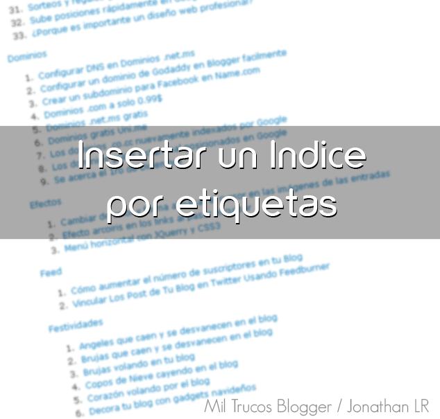 insertar-indice-etiquetas-blogger