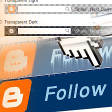 Navbar-de-Blogger-solo-visible-cuando-se-pasa-el-cursor