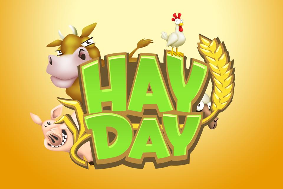 Trucos-Hay-Day