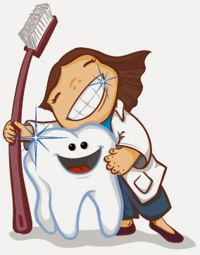 juegos-de-dentistas-para-Blogger