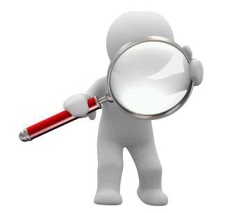 Agregar fácilmente un buscador interno en Blogger