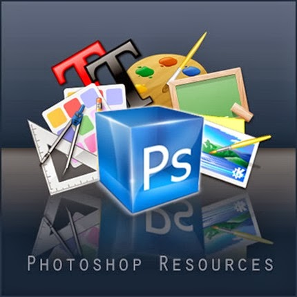Tutoriales-photoshop