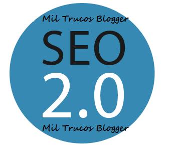 Seo20-MilTrucosBlogger