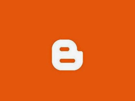 blogger-para-crear-blogs