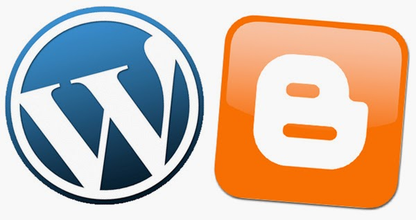 ¿Wordpress es una gran alternativa a Blogger?