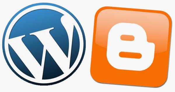 Elige-Wordpress-o-Blogger