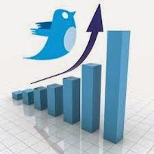 Ganar-visitas-con-Twitter