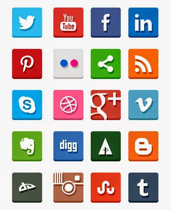 Iconos-sociales-blogger2