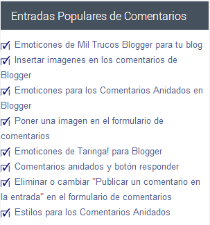 Post-populares-por-Categoria-Blogger