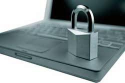 Seguridad en Blogger