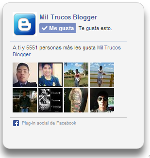 espectacular-fanbox-de-facebook