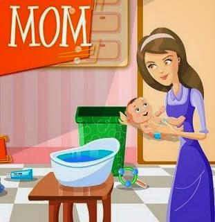 juegos-de-crear-y-cuidar-bebes
