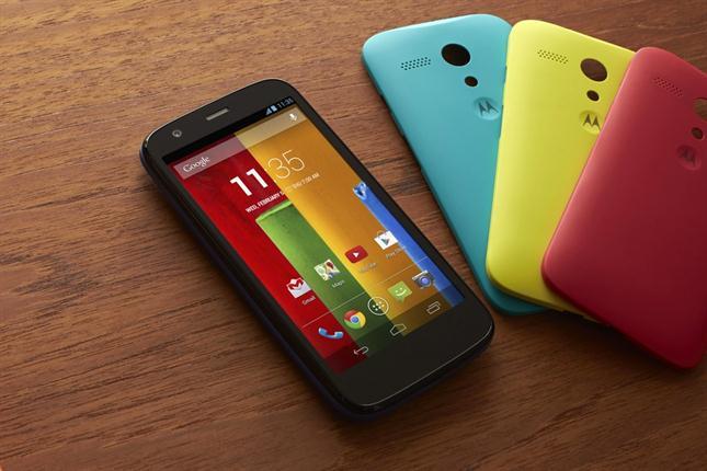 smartphones-1808964w645