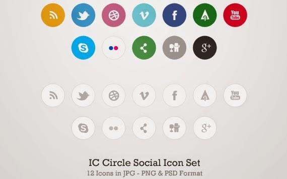 socialmediaicon5