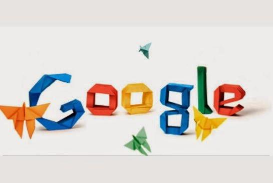 Servicios-2Bde-2BGoogle