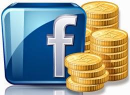 ganar-dinero-en-facebook