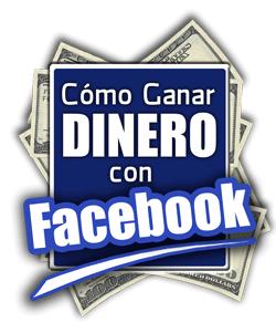 Cómo ganar dinero en Facebook