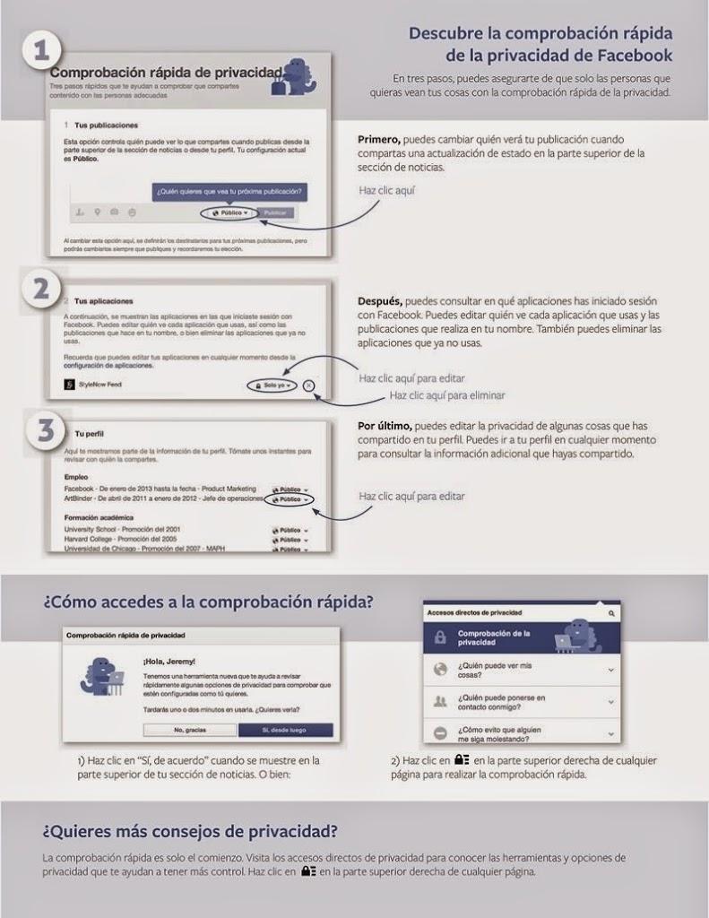Comprobacion-de-Privacidad-Facebook