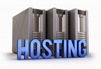 hosting-2Bwordpress