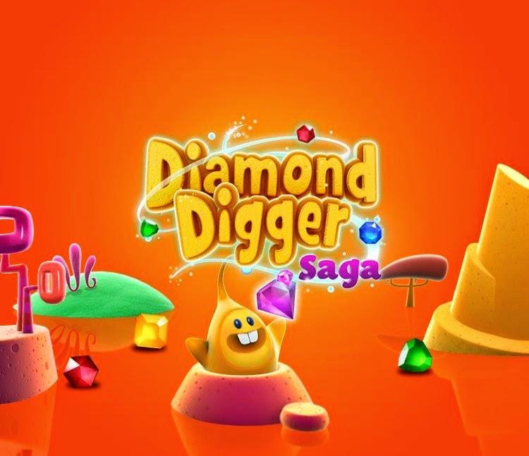 trucos-del-diamond-digger-saga