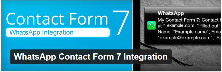 Integrar-2BWhatsapp-2Ben-2BContact-2BForm-2B7