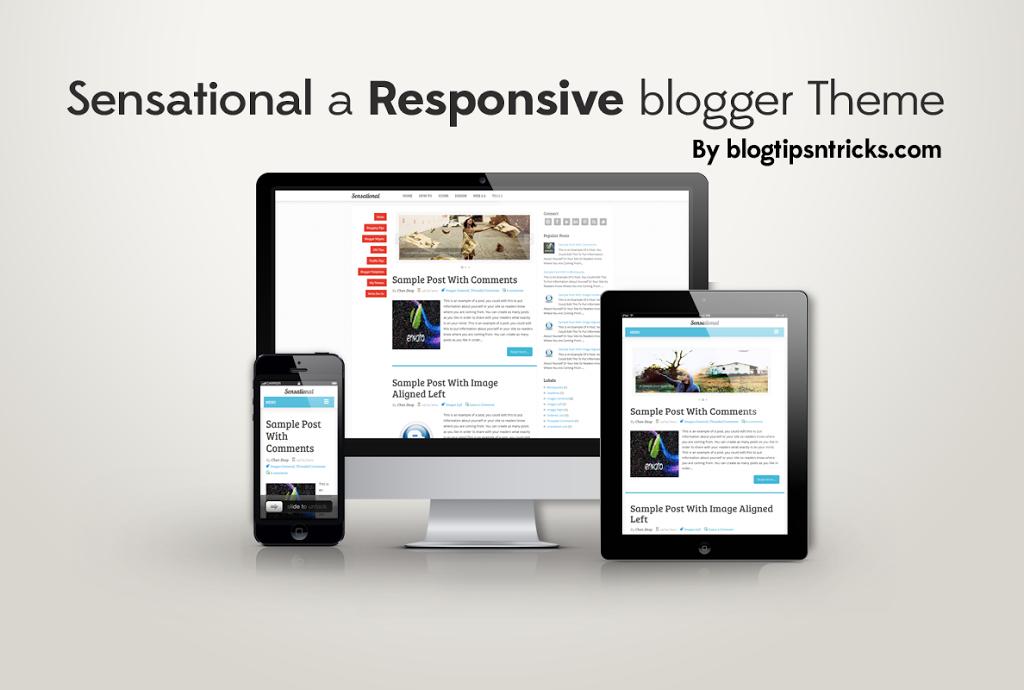 Sensational-2BResponsive-2Bblogger-2Btemplate