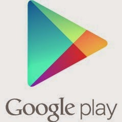 google-play-para-pc