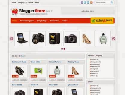 bloggerstore-b