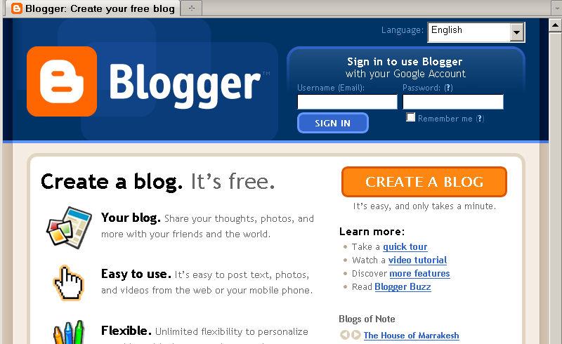 evolucion-2Bde-2Bblogger