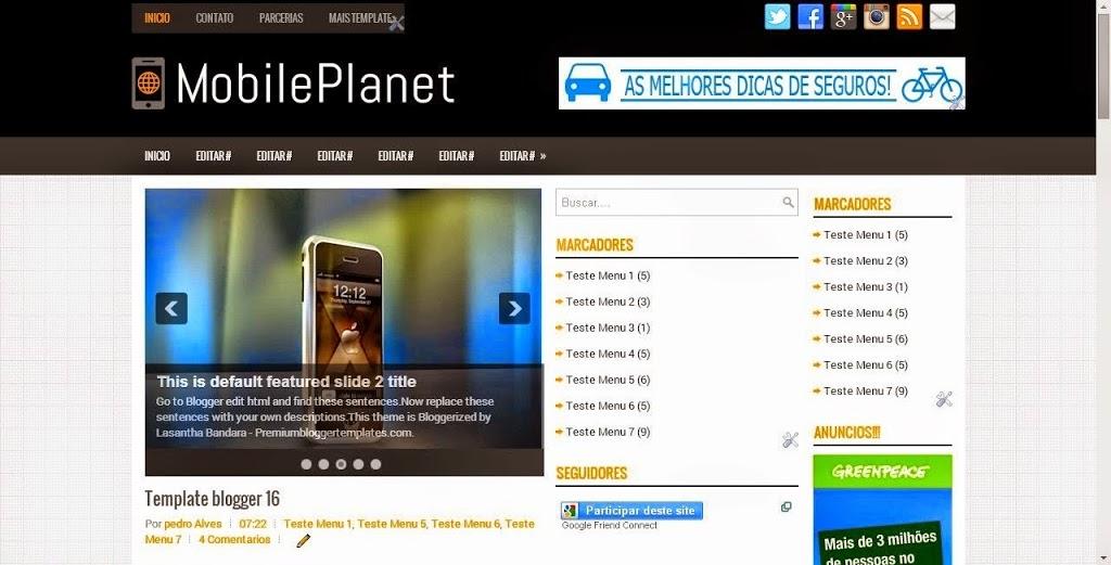 Mobile-2BPlaner-2BPlantilla-2BBlogger
