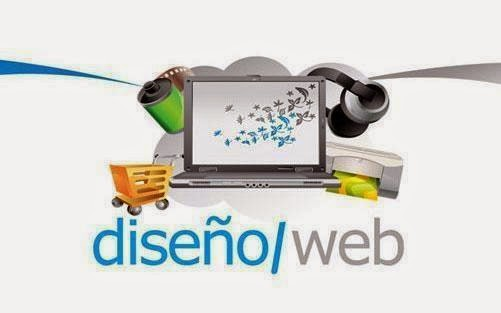 Diseño web gratis