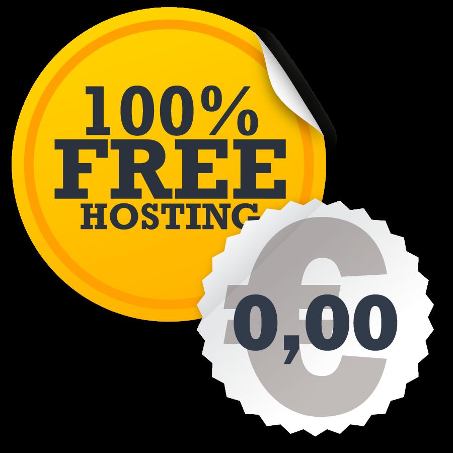 hosting-2Bgratis-2Bde-2Bcalidad