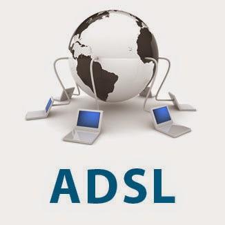 ADSL-m-C3-A1s-barato