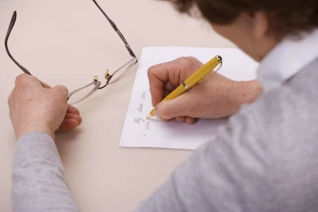 beneficios-de-escribir-para-la-salud-2