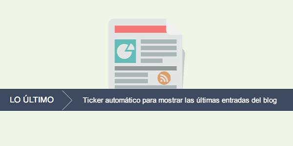 ticker_blogger