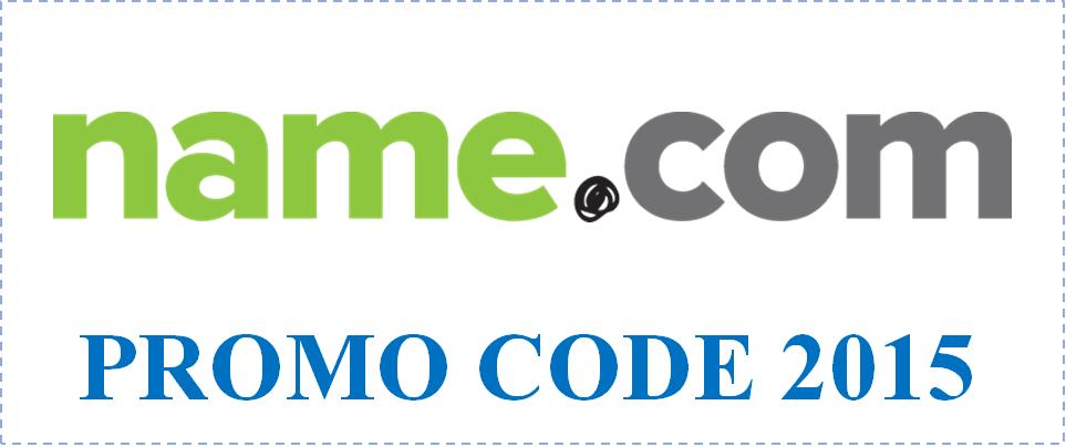 Name.com-Promo-Code-For-2015