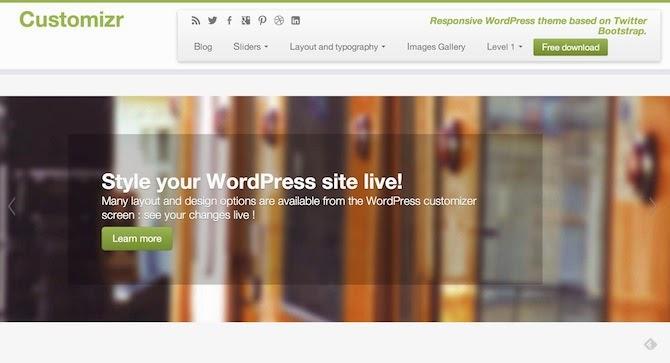 tema-wordpress-customizr-theme