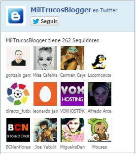 Fanbox-2Bde-2BTwitter-2Ben-2BBlogger