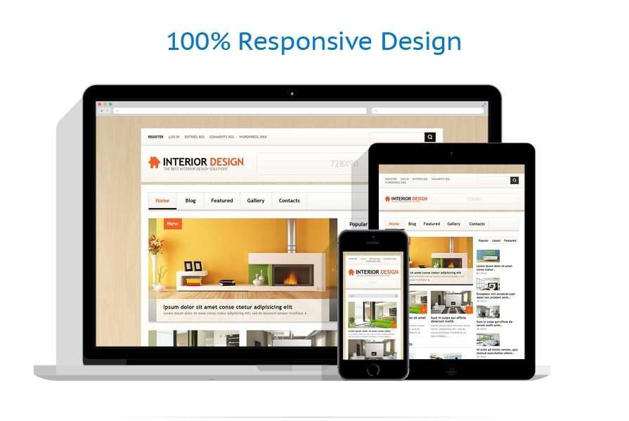 Interior-Design-theme-responsive-wordpress-