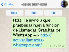 whatsapp-2Bllamadas-2Bpeligro