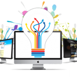 Escogiendo-un-tema-adecuado-para-tu-blog