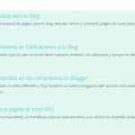 Posts-relacionados-en-Wordpress