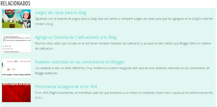 Posts-relacionados-en-Wordpress