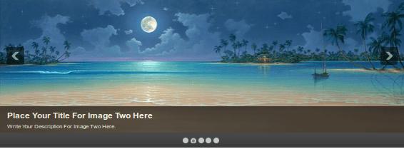 Slider-posts-destacados-Blogger