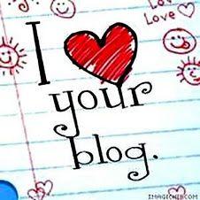 exito-en-un-blog