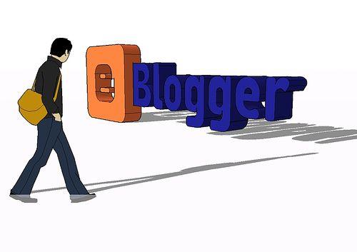 mandamientos-de-un-bloggero