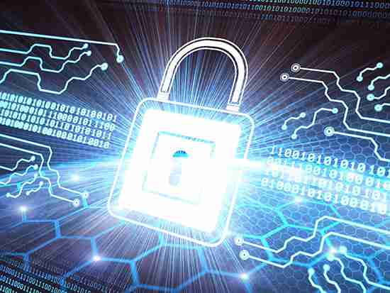 seguridad-en-un-blog
