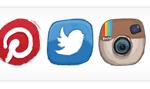 Caja-redes-sociales